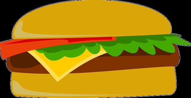 Ce lant de restaurante include burgeri cu carne falsa in meniul sau