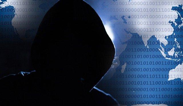 Ce motiv au avut atacatorii cibernetici sa hack-uiasca Facebook recent