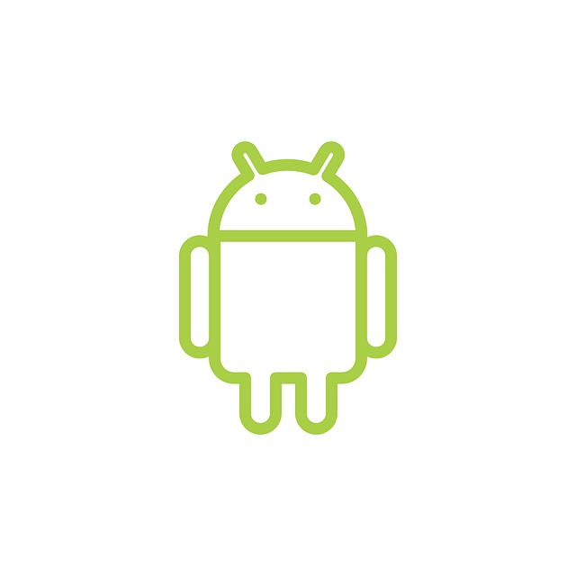 Ce poate fi dispozitivul ciudat cu Snapdragon 855 si Android Q al Google