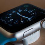 Ce zice Apple despre stirea ca s-a folosit forta de munca ilegala pentru Apple Watch