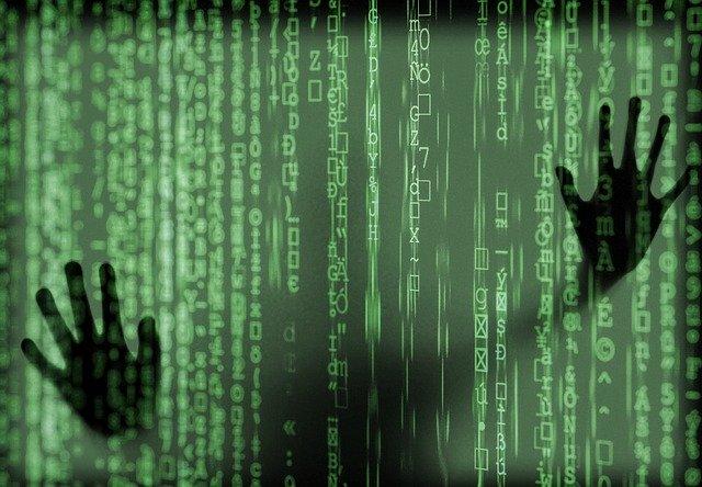 Ce zice fondatorul Huawei despre acuzatia ca permite spionajul pentru China