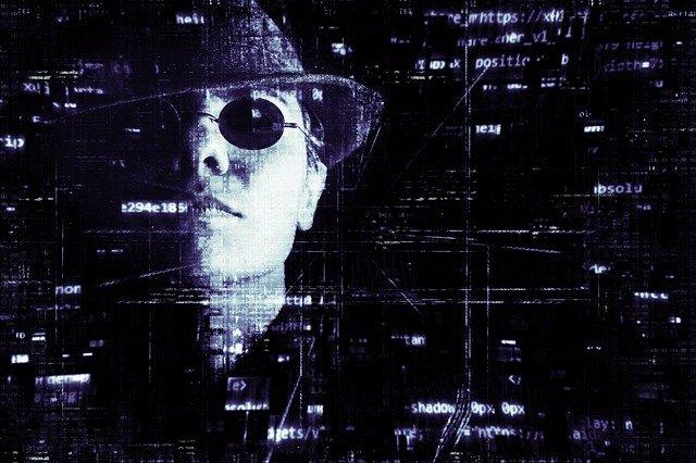 Cum ar fi ocolit niste atacatori autentificarea in doi pasi