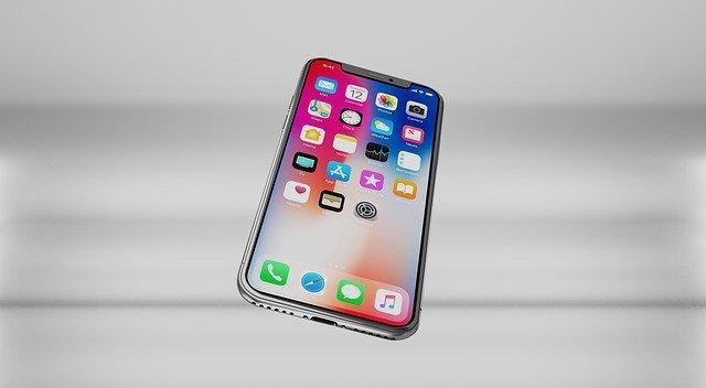 Cum ar putea imbunatati Apple camera Face ID pentru iPhone-uri