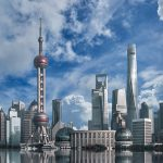Cum au sarbatorit chinezii faptul ca Bing poate fi din nou accesat in China