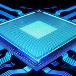 Cum e noul cip de varf Intel Xeon W-3175X cu 28 de nuclee