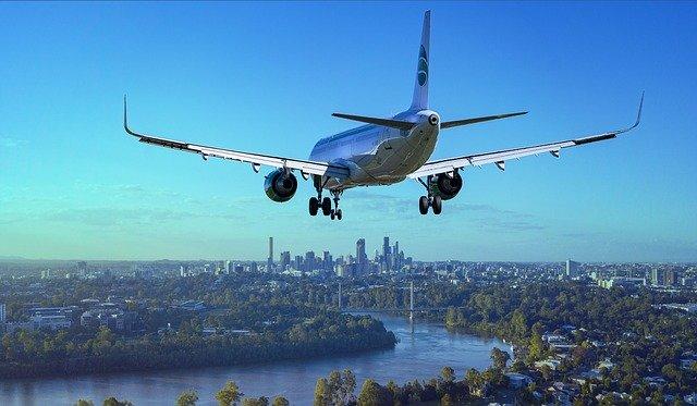 Cum rezolva Aeroportul Gatwick problema parcarii ineficiente