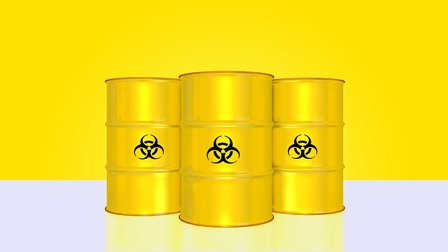 Cum va contribui Toshiba la dezafectarea centralei Fukushima
