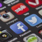 De ce Facebook a eliminat sute de Pagini si conturi