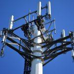 De ce LG lucreaza deja la tehnologia mobila 6G