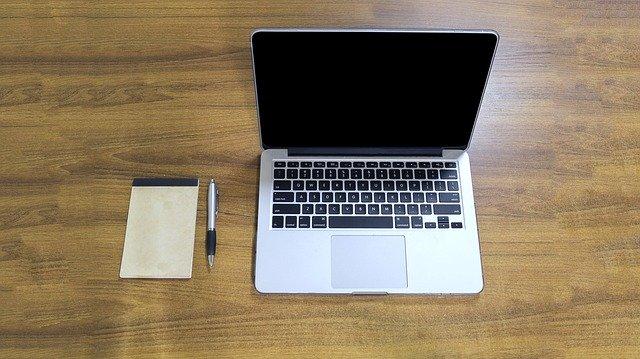 De ce PC-urile MacBook Pro si iMac Pro din 2018 pot fi inca reparate prin servicii terte
