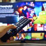 De ce Panasonic GZ2000 e cel mai bun TV din lume pentru cinefili