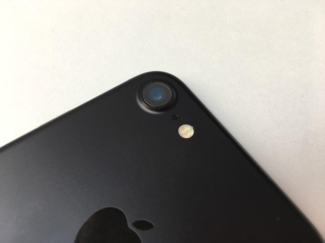 De ce s-a decis ca suspectii nu pot fi fortati sa-si deblocheze iPhone-urile cu Face ID si Touch ID