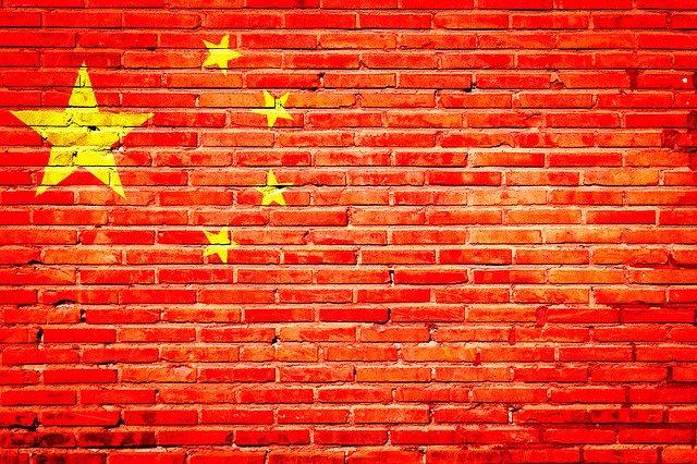 De ce va folosi China recunoastere faciala pentru locuintele publice