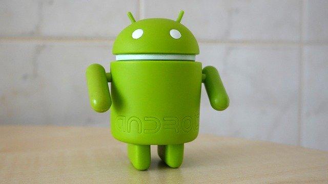 In ce sens este similar sistemul de operare Fuchsia cu cel Android