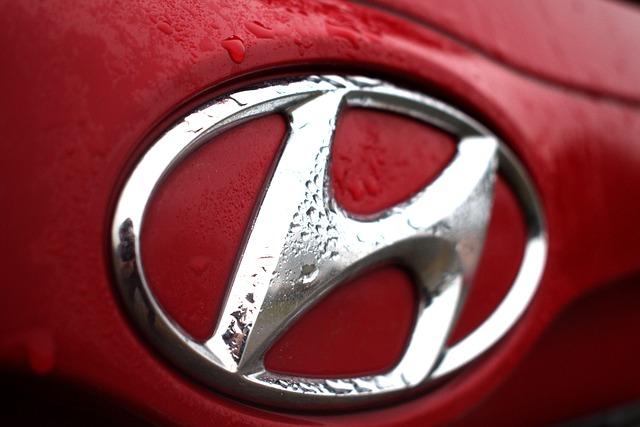 La ce ar fi utila masina cu picioare a companiei Hyundai