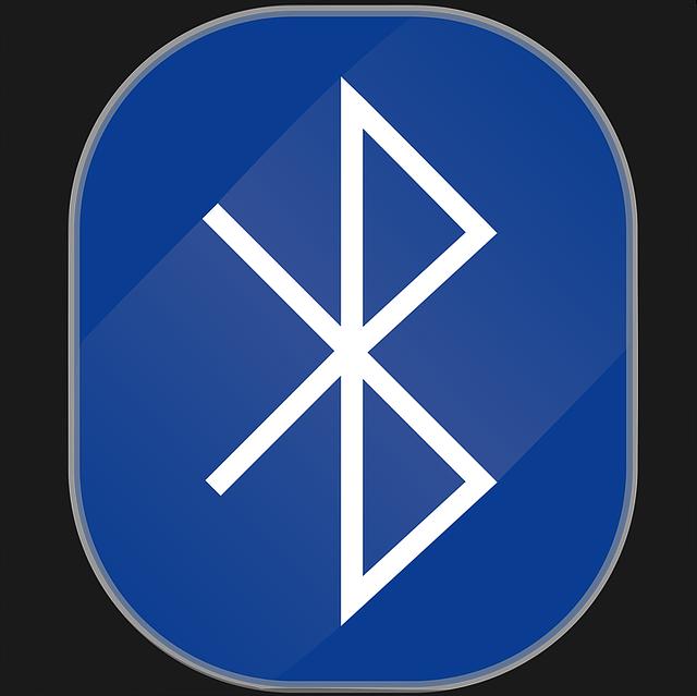 La ce poate fi util cipul Bluetooth care-i alimentat de undele radio ambientale