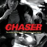 "Opinie despre filmul sud-coreean ""The Chaser"" (2008)"
