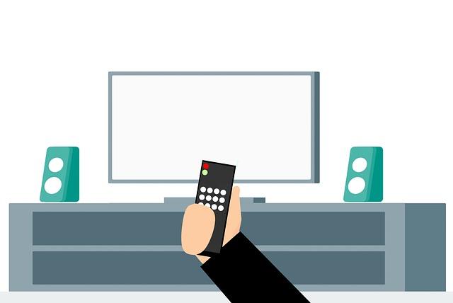Ce anume indica faptul ca Huawei va lansa un TV smart