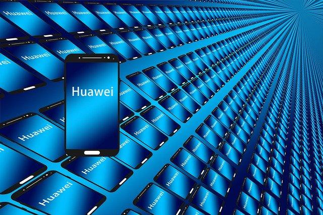 Ce inovatii pentru camerele de smartphone pregateste compania Huawei