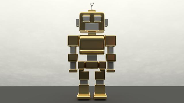 Ce pret are robotul Lovot si la ce e util