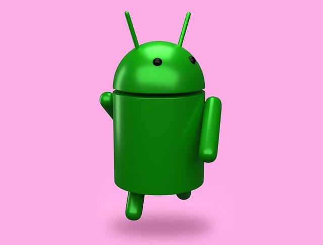 Ce pret are smartphone-ul tableta Lenovo Tab V7