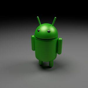Ce pret are un smartphone cu baterie monstruoasa de 18.000mAh
