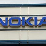 Ce pret bun are noul smartphone Nokia 8.1, raportat la specificatii