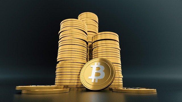 Ce s-a intamplat cu bursa de monede virtuale a fondatorului decedat