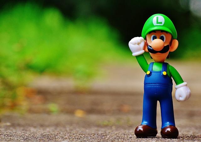 Cine il va inlocui pe actualul presedinte al Nintendo America