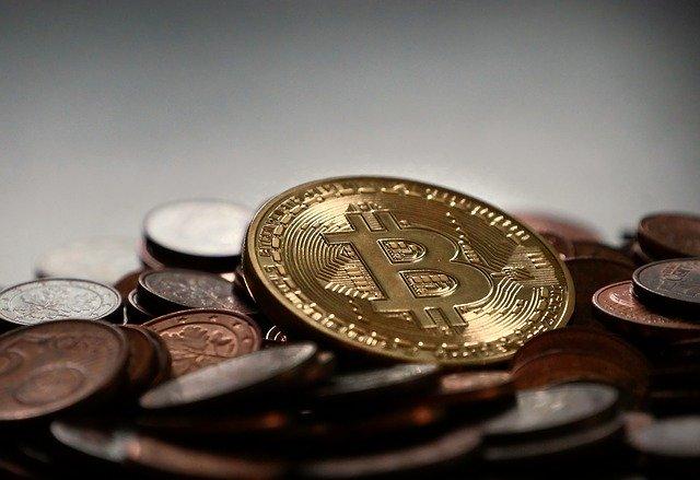 Cum pot plati companiile din Ohio impozite in moneda virtuala Bitcoin