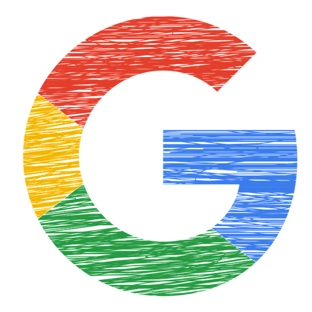 Cum poti folosi butonul dedicat Google Assistant de pe unele smartphone-uri