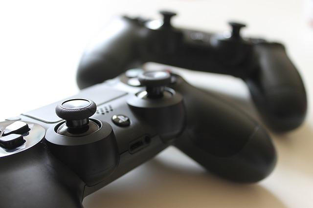 Cum s-a reusit rularea altor jocuri pe PlayStation Classic, de pe o memorie USB