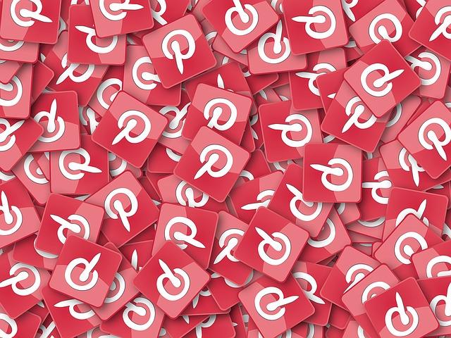 Cum vrea Pinterest sa reduca raspandirea stirilor antivaccinare