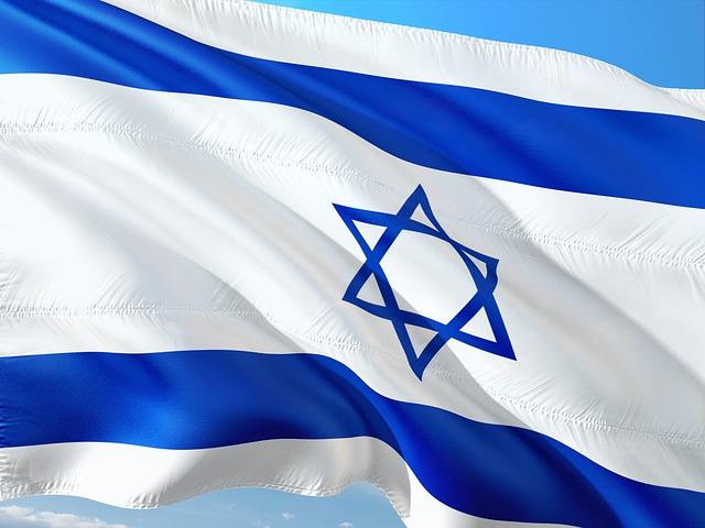 De ce ii uraste lumea pe evrei