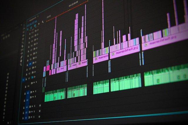 De ce un individ da in judecata Adobe din cauza unui bug