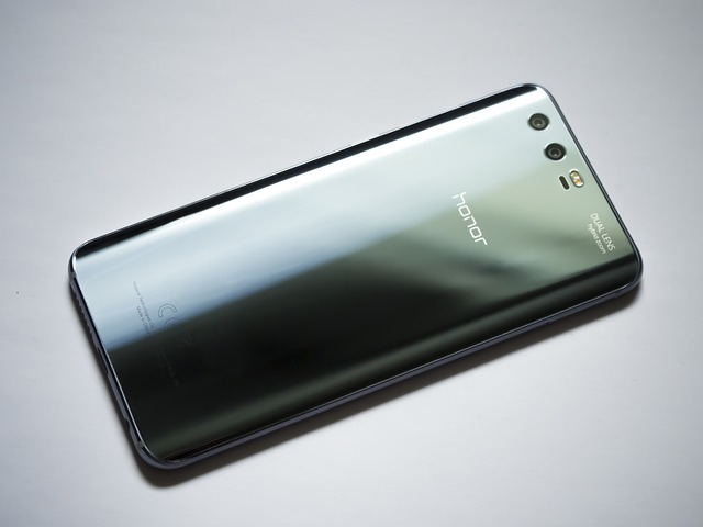 De la ce companie ar fi incercat Huawei sa fure tehnologii si cum