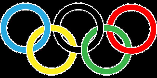 De unde vor obtine aur pentru medalii organizatorii Jocurilor Olimpice din Tokio din 2020