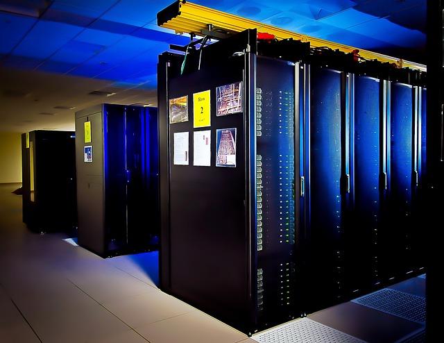 Din ce tara sunt primele doua cele mai rapide supercomputere din lume