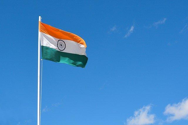 Pentru ce compania Google e anchetata in India