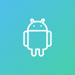 Smartphone-ul Vivo V15 Pro e oficial - pret si specificatii