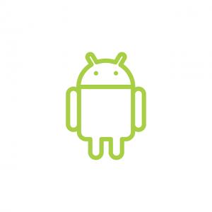 Care va fi prima masina cu Android Automotive