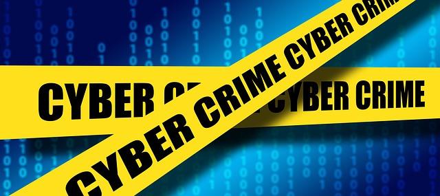 Cat a platit un comitat american pentru o infectare ransomware