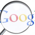 Ce analiza secreta realizeaza Google legat de motorul de cautare pentru China