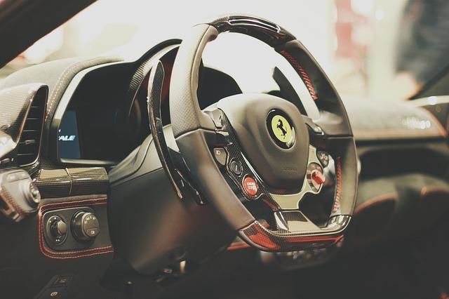 Ce autonomie ar putea avea SUV-ul electric al Fisker