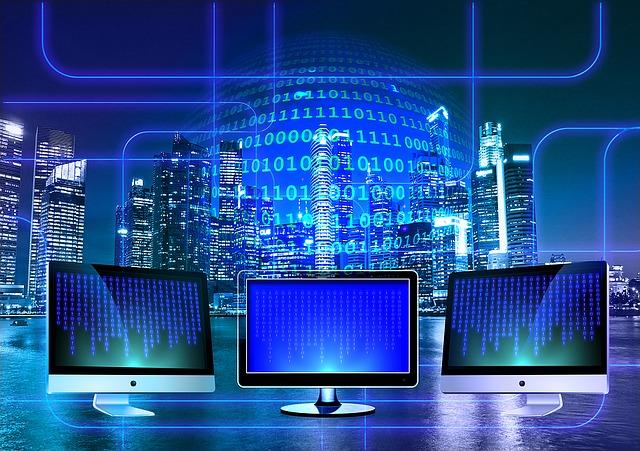 Ce cere FTC furnizorilor de internet din Statele Unite