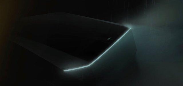 Ce imagine a postat Elon Musk care a surprins comunitatea Tesla