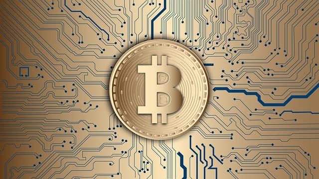 Ce procent din tranzactiile Bitcoin sunt escrocherii