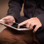 Ce retailer ar putea lansa propria tableta cu pret redus
