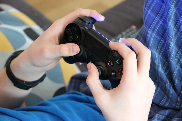 Ce retailer ar putea lansa propriul serviciu de streaming de jocuri