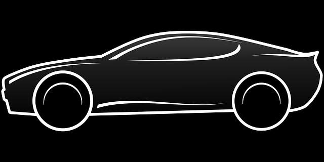 Ce viteza maxima are prima masina electrica a Aston Martin